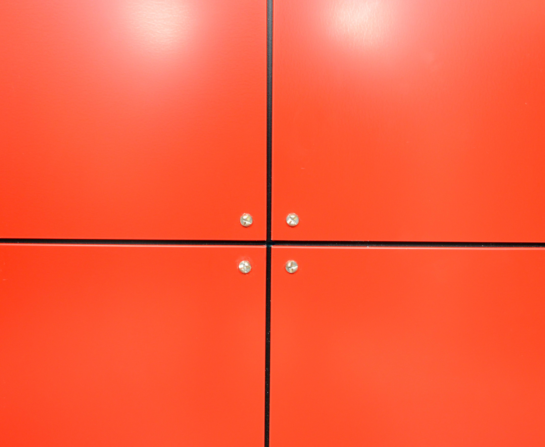 Aluminum composite panels acm panneaux 3d view product nvjuhfo Image collections