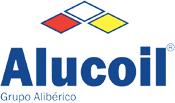 http://alucoil.com/northamerica/products/aluminum-building-materials/aluminum-composite-panel-larson/